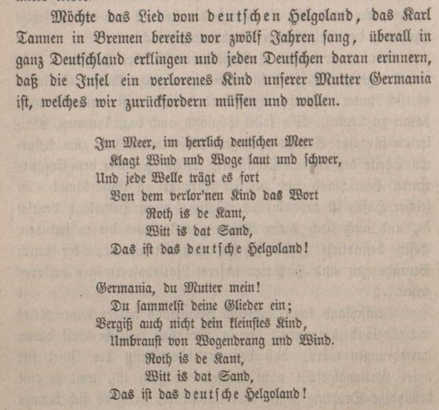 Gedichte In Prosawerken