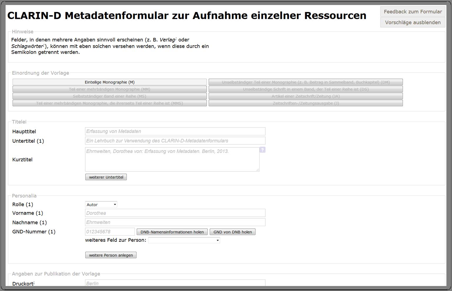 Atemberaubend Webformular Vorlage Fotos - Entry Level Resume ...